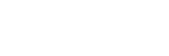 Legacy Mills River - Retirement Community