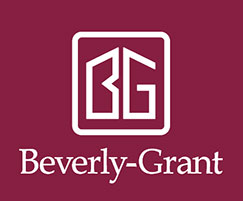 Beverly-Grant